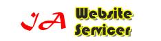Add Logo