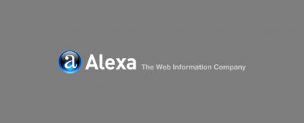 Alexa Boost