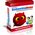1325Bookmarking Demon