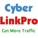 Text Link Ads – Buy and Sell Links