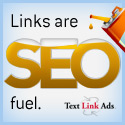 1319Text Link Ads – Buy and Sell Links
