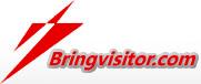 BringVisitor.com