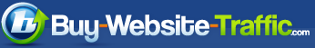Buy-Website-Traffic Logo