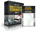 4326Mass Traffic Domination