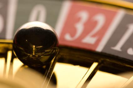 buy online casino traffic