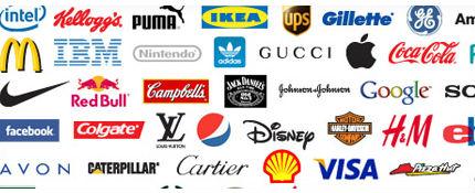 No Brand, No Future