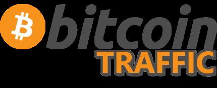 Bitcoin Traddic