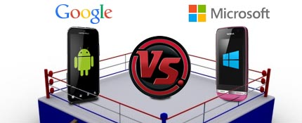 motorola-vs-nokia-google-vs-msn