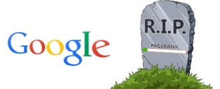 pagerank-dead