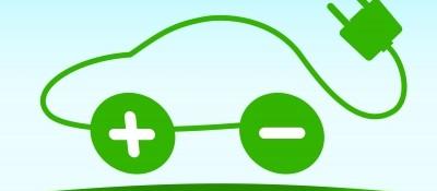 3 Supercharging ways to get Website Traffic