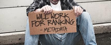 beggar meta data
