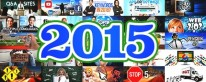 BTG cover photos for 2015