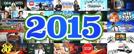 BTG cover photos for 2015